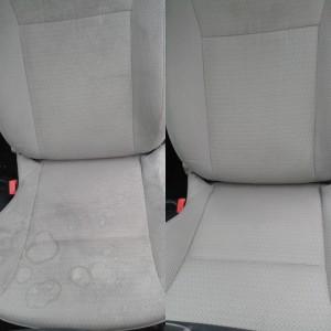 siège av gauche